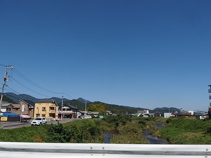 明奨橋からの風景_c0116915_0543995.jpg