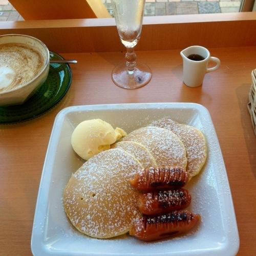 熊谷の星川カフェさんでランチ_c0366722_12012002.jpeg