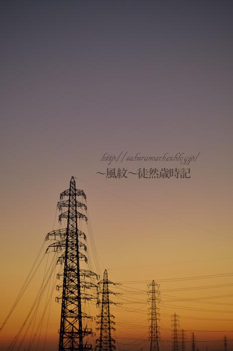f0235723_201123.jpg