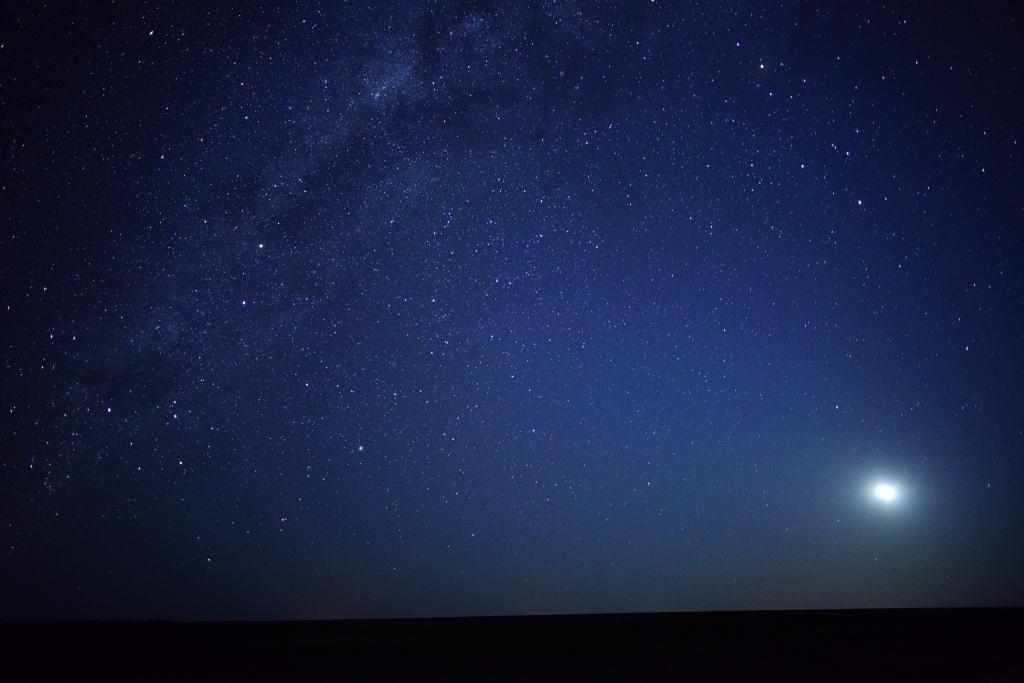 南天群星 Out back in Western Australia_f0050534_09543157.jpg