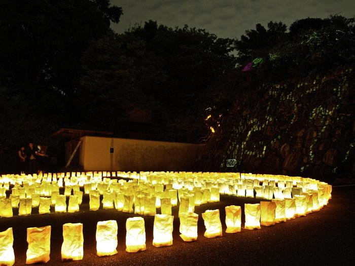 「松風園」観月会_f0315034_16122721.jpg