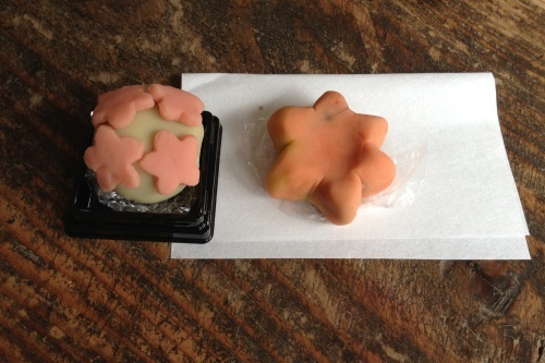ワークショップ「和菓子にさわる。読書の秋。」開催_c0328441_16562148.jpg