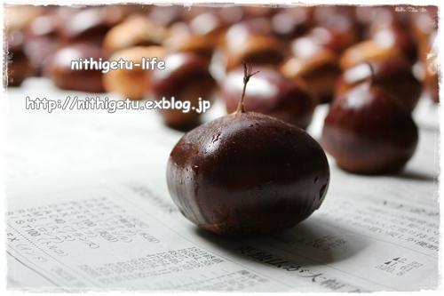 c0323244_18005680.jpg