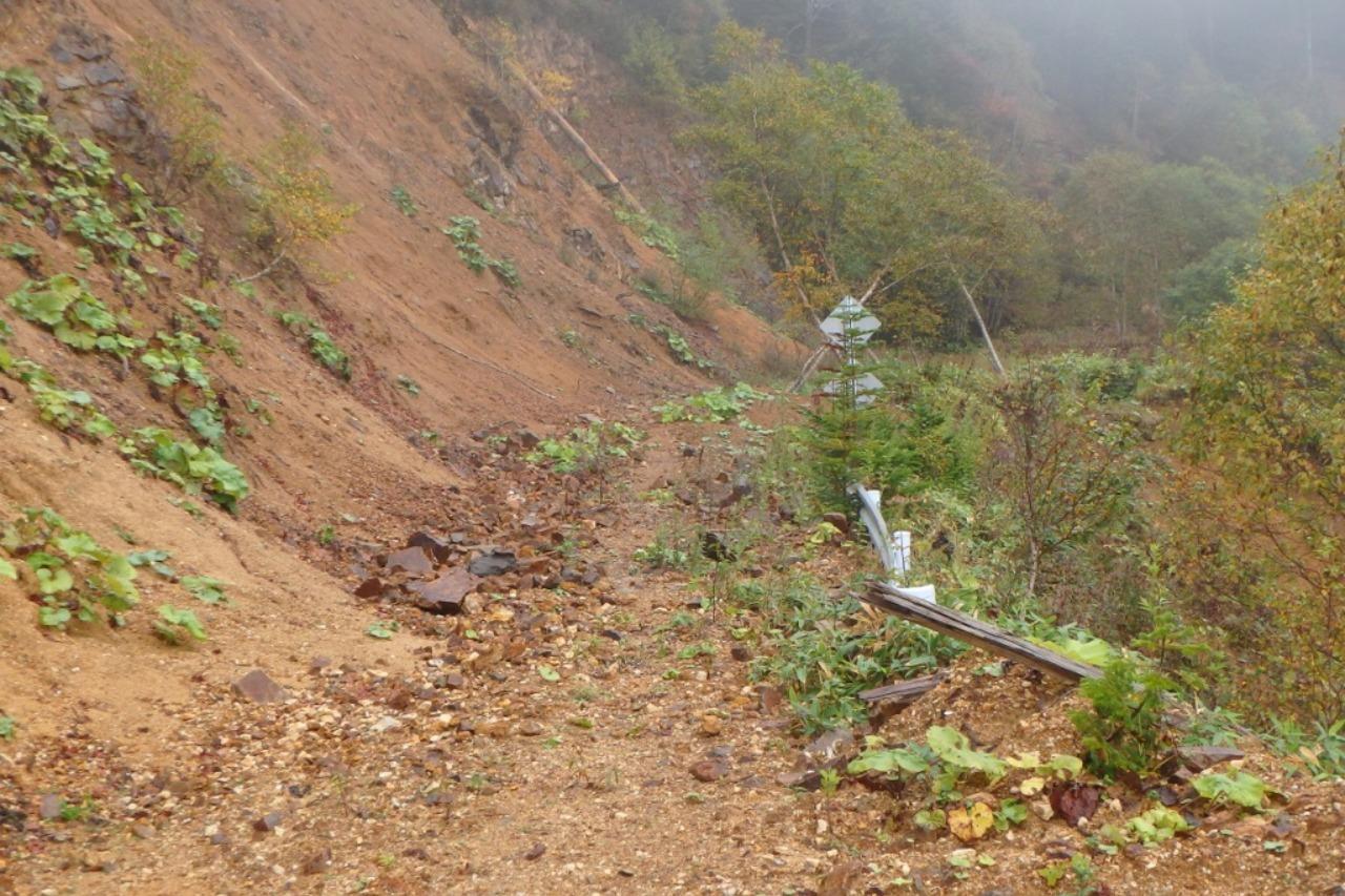 【チャレンジ】岩間温泉ツーリング_e0159646_434524.jpg