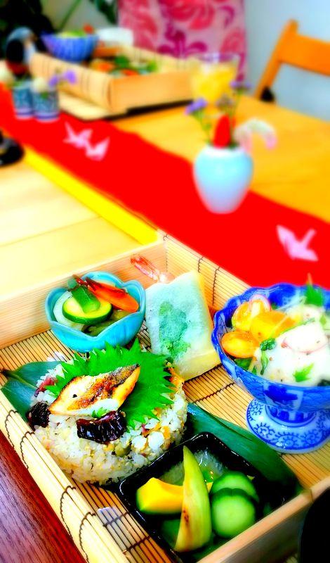 夏和食のご報告会でございます_b0241353_13565090.jpg