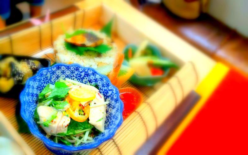 夏和食のご報告会でございます_b0241353_13571351.jpg