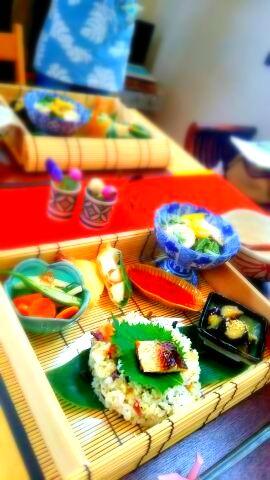 夏和食のご報告会でございます_b0241353_1357248.jpg
