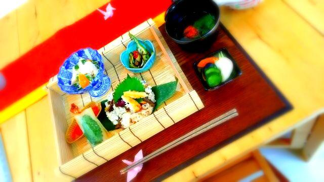 夏和食のご報告会でございます_b0241353_135735100.jpg