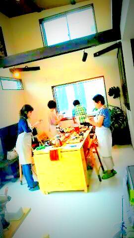 夏和食のご報告会でございます_b0241353_1357486.jpg