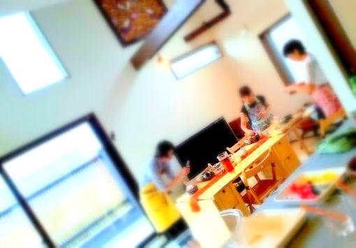 夏和食のご報告会でございます_b0241353_1358099.jpg