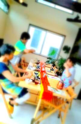 夏和食のご報告会でございます_b0241353_13581256.jpg