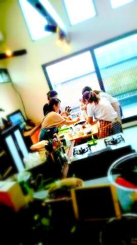 夏和食のご報告会でございます_b0241353_13582166.jpg