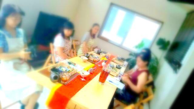 夏和食のご報告会でございます_b0241353_13583498.jpg