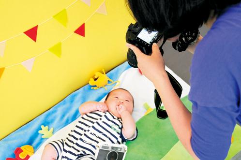 湘南T-SITEにて子どもと参加できる写真教室を開催!_b0043961_10384698.jpg