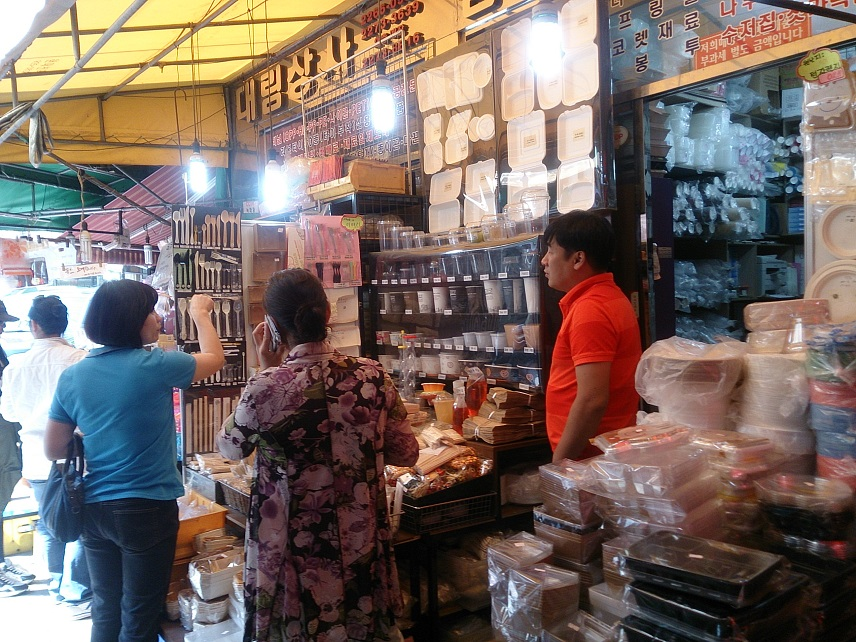 バンサンシジャンでお買い物♪_b0060363_11572453.jpg