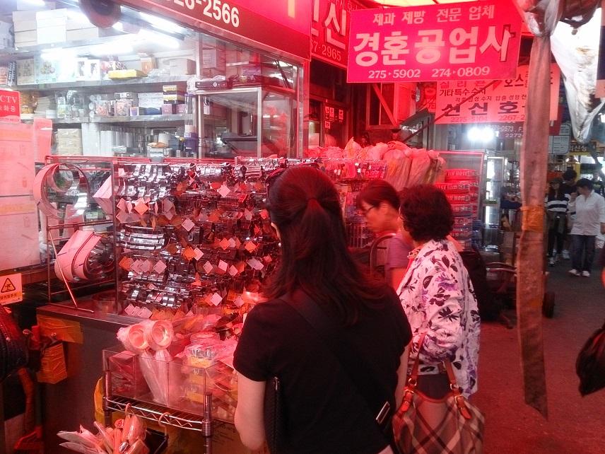 バンサンシジャンでお買い物♪_b0060363_11592279.jpg