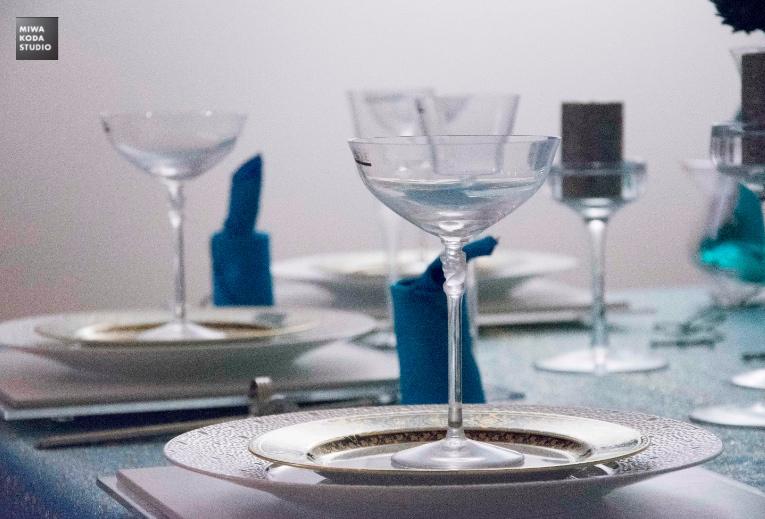 September 30, 20 15 マダムマリコとラリックの魅力 Charm of Madam Mariko & Lalique_a0307186_735410.jpg