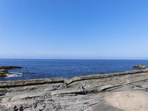 海でランチ_b0231886_18301912.jpg
