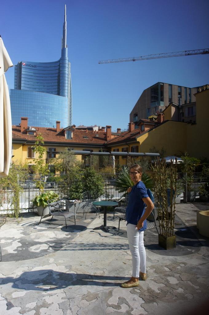 Milano 2日目(続)_c0180686_20430003.jpg