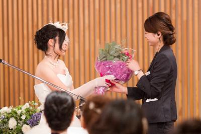 アーマ・テラスで結婚式をした方へ_e0120789_17594897.jpg