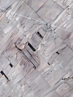 板橋区の徳丸で、瓦屋根雨漏り修理工事_c0223192_22383043.jpg
