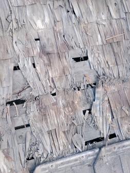 板橋区の徳丸で、瓦屋根雨漏り修理工事_c0223192_22383882.jpg