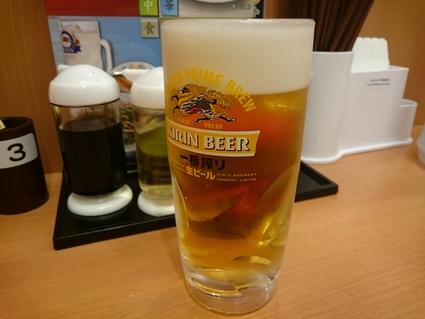9/29 吉呑み&日高屋はしご酒_b0042308_173666.jpg