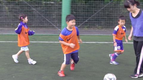 ゆるUNO 9/27(日) at 男山レク_a0059812_13561375.jpg