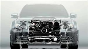 ジョーク一発「ドイツの皆様にメッセージがあります」:VWにスバルのエンジン乗せて!_e0171614_8324358.jpg