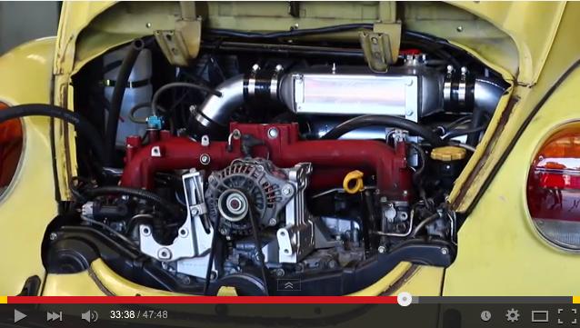 ジョーク一発「ドイツの皆様にメッセージがあります」:VWにスバルのエンジン乗せて!_e0171614_8494171.png