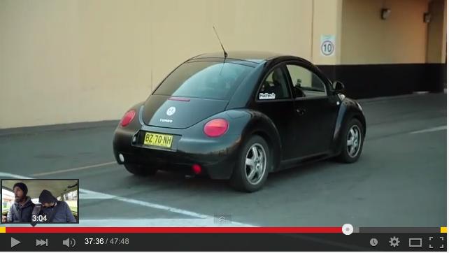ジョーク一発「ドイツの皆様にメッセージがあります」:VWにスバルのエンジン乗せて!_e0171614_8495685.png