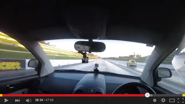 ジョーク一発「ドイツの皆様にメッセージがあります」:VWにスバルのエンジン乗せて!_e0171614_8503160.png