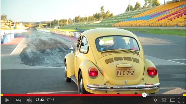 ジョーク一発「ドイツの皆様にメッセージがあります」:VWにスバルのエンジン乗せて!_e0171614_850596.png