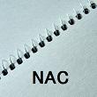 N-アセチルシステインはアミノグリコシドによる耳毒性を軽減する_e0156318_17184039.jpg