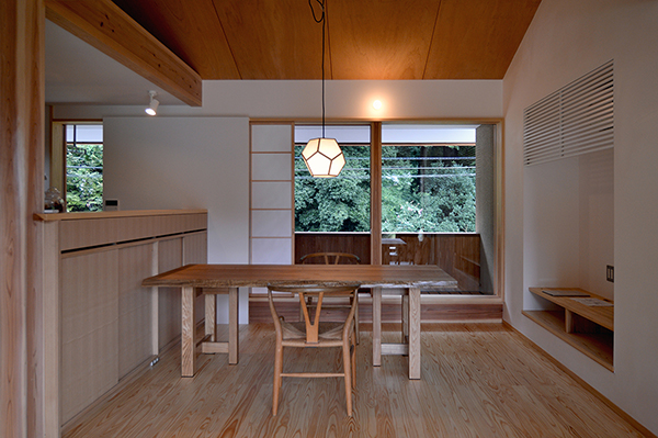 東久留米の家3竣工写真です。_b0038919_14191839.jpg