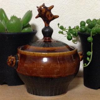 ソラマチの陶器市_e0208427_1213474.jpg