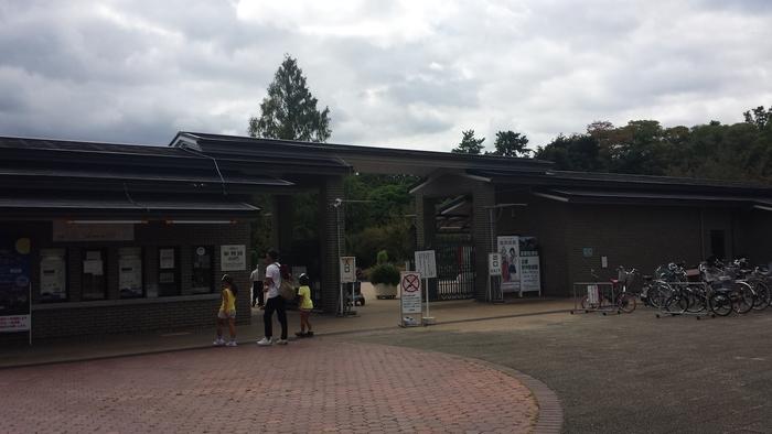 ものづくりストリート in 京都北山_e0155231_20345275.jpg