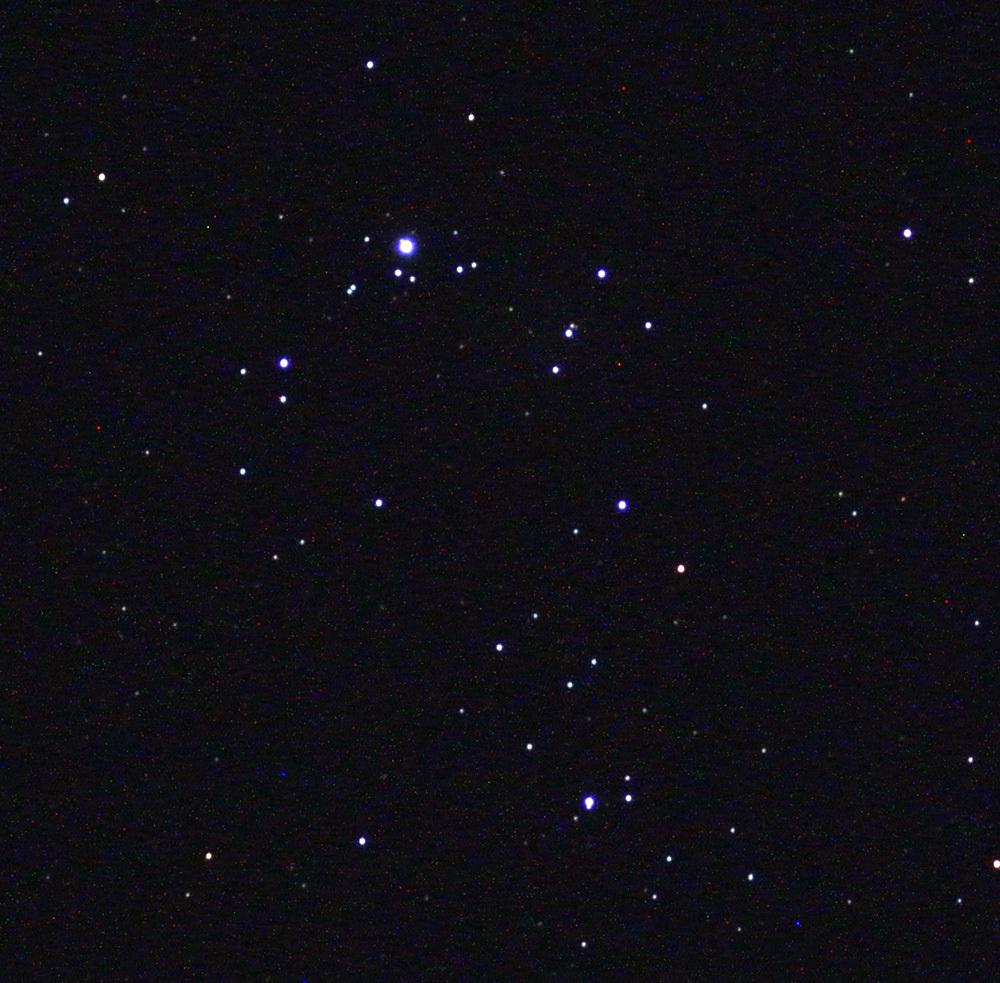 早起きテキトー天体撮影(2015年9月30日)_e0089232_05512769.jpg