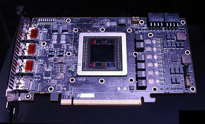 GPUと新型メモリと投資_f0182936_0542355.png