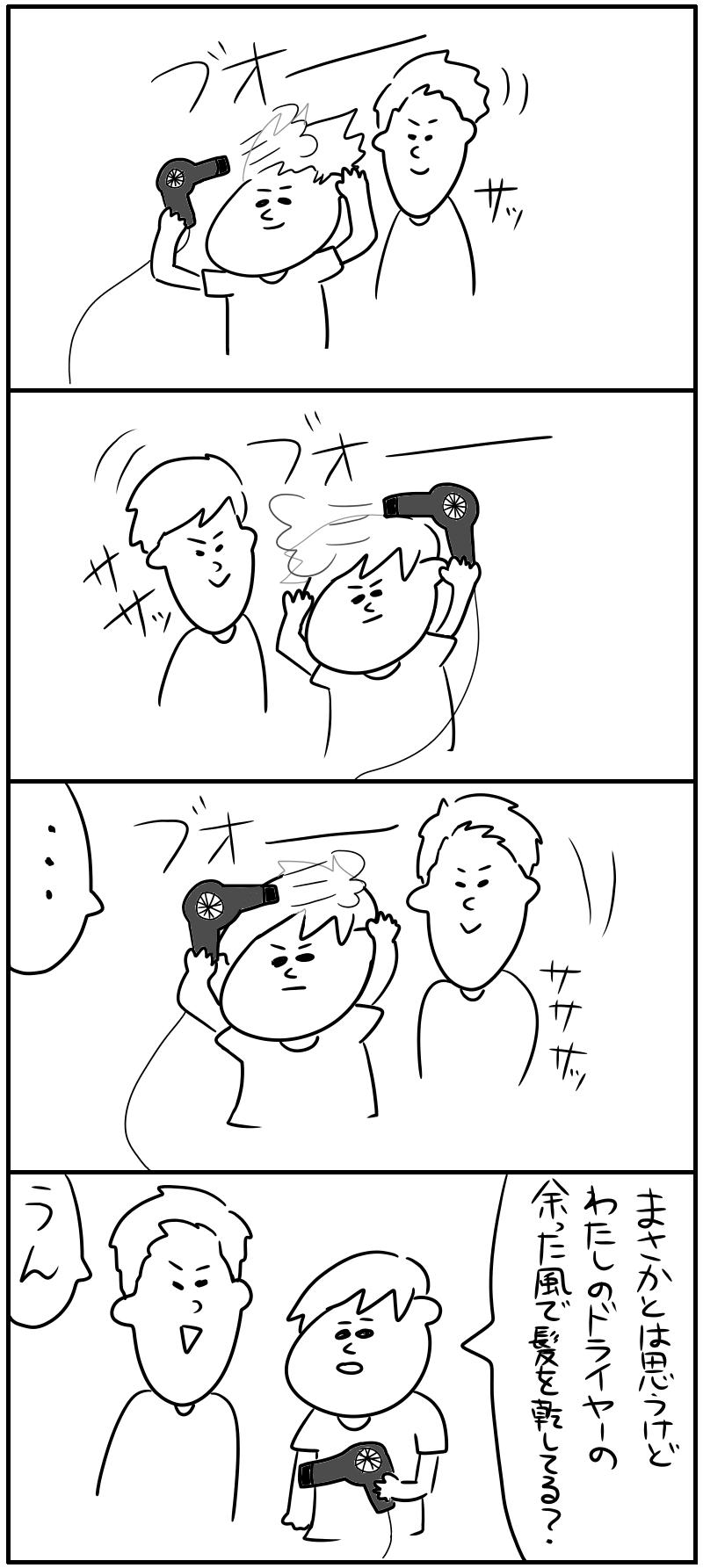 ドライヤーの話_f0346353_14591264.png
