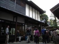 津山の町並みを訪ねて_d0342155_13450818.jpg
