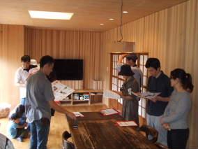 吉野の木の家づくり 見学会実施_d0342155_13451207.jpg