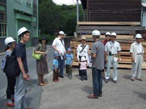 吉野の木の家づくり 見学会実施_d0342155_13451231.jpg