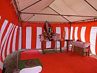 「五條の家」地鎮祭_d0342155_13452913.jpg