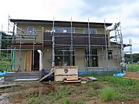 「五條の家」外観確認_d0342155_13453251.jpg