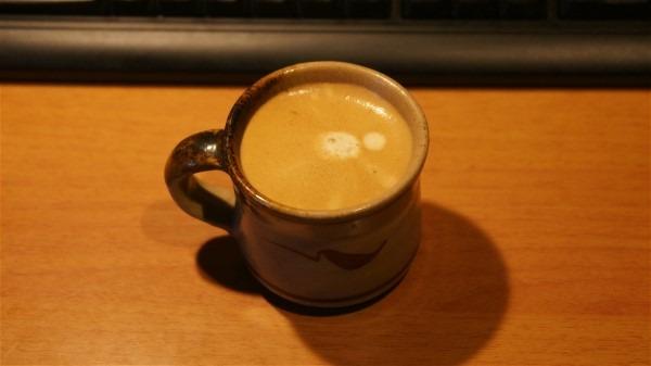 コーヒー_e0166355_14493395.jpg
