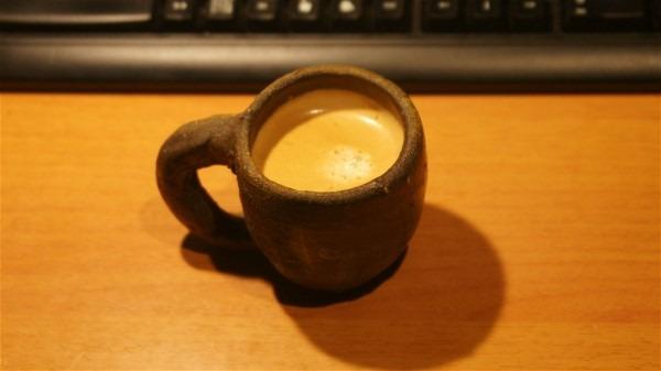 コーヒー_e0166355_533845.jpg