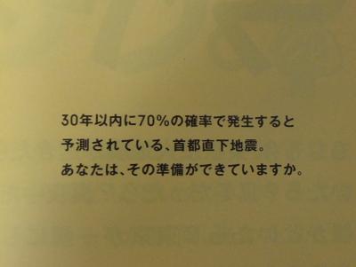c0195662_2230293.jpg