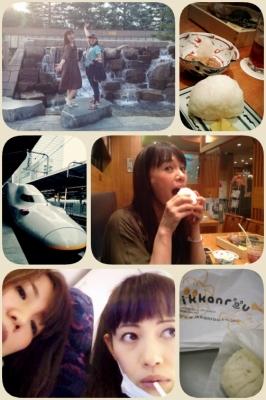 新潟・長岡にて。_a0087471_01101003.jpg