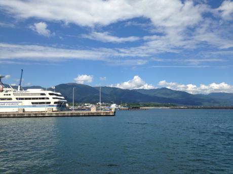 佐渡ヶ島!_b0272087_21041283.jpg